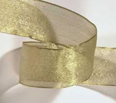 gold metallic ribbon metallic ribbon silver ribbon gold ribbon