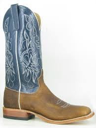 Boot Barn Las Cruces New Mexico Rodeo Gear Bull Riding Gear Rodeo Chaps Rodeo Equipment Etc