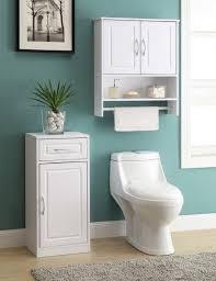 Reface Bathroom Cabinets by Bathroom Vanities With Tops Ikea Ikea Bathroom Vanities Bathroom