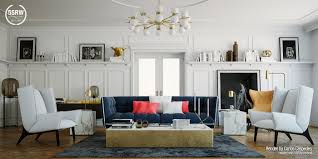 Vray Interior Rendering Tutorial Five Steps To Photorealistic Renders Evermotion Org