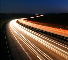 What Travels Faster Light Or Sound What Is The Speed Of Smell