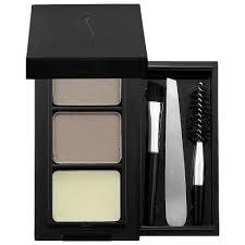 Where To Buy Anastasia Eyebrow Kit Sephora Collection Eyebrow Editor Complete Brow Kit Best Eyebrow