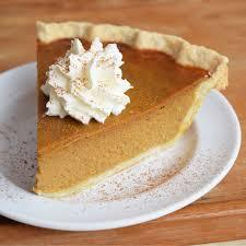 10 pumpkin thanksgiving pre order pies