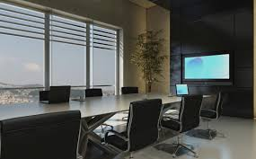 board room solutions in houston tx datavox audio visual solutions