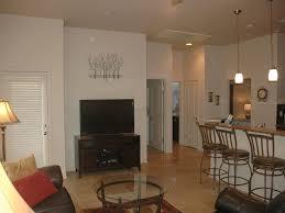 living room tucson fionaandersenphotography com