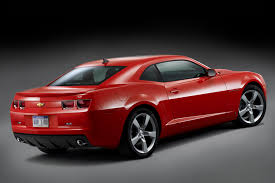 camaro 2010 price 2010 chevrolet camaro overview cars com