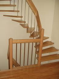 buche treppe holztreppen galerie jochen krause