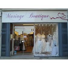 boutique mariage boutique de mariage le mariage