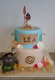 62 best gatu images on pinterest sugar mohana cake and birthday