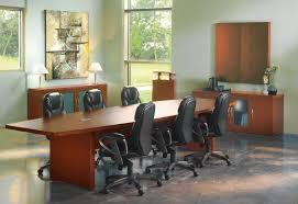 Interactive Meeting Table Office Conference Table Conference Room Tables Office Tables