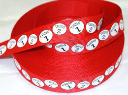 ribbon cheap 25 best dr seuss ribbons images on ribbons