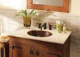 vintage bathroom designs https i pinimg 736x 52 77 2b 52772bc0e875394