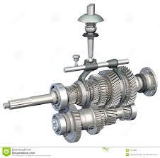 gearbox stock illustrations u2013 1 185 gearbox stock illustrations