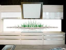 spritzschutz küche küchenrückwand fliesenersatz rückwand küche spritzschutz herd