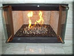 Gas Fireplace Burner Replacement by Gas Burner For Fireplace Natural Gas Fireplace Burner Replacement