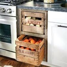tiroir de cuisine coulissant ikea tiroir de cuisine coulissant ikea tiroir coulissant cuisinart food