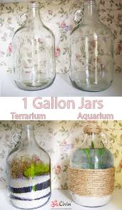 best 20 gallon glass jars ideas on pinterest rustic bar glasses