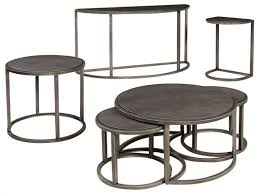 coffee table stacking round glass coffee table set brass furnitures round coffee table sets awesome stacking round glass