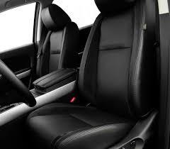 mazda cx9 interior 2013 mazda cx 9 grand touring awd first test truck trend