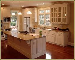 Unfinished Wall Cabinets With Glass Doors Unfinished Wall Cabinets With Glass Doors Home Design Ideas