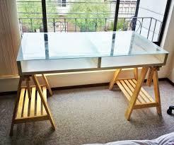convertible coffee tables arredaclick coffee table coffee table convertible desk ikea corner