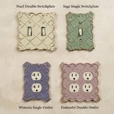 fancy light switch covers fancy light switch covers delectable fancy light switch covers 24
