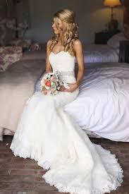 best 25 wedding dresses for sale ideas on pinterest princess