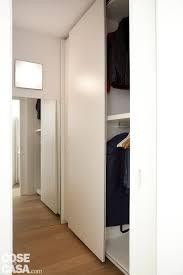 guardaroba due ante armadio a muro anta a specchio cerca con mirrors