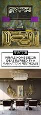 1550 best home interiors images on pinterest design trends elle