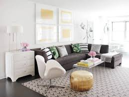 Living Spaces Bedroom Sets by Sofa Cheap Living Room Sets Sectional Sleeper Sofa Reclining