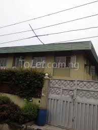 Five Bedroom Houses For Rent 5 Bedroom House For Rent Property Photo 1 Cameroon Green Violet