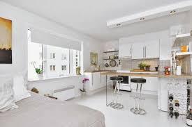 wohnideen wohn und schlafzimmer wohn und schlafzimmer design ideen