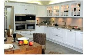 decoration faience pour cuisine deco pour cuisine plus coration cuisine coration cuisine en faience
