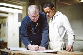Bench Joiner Jobs London Richmond Upon Thames College Top Academic And Vocational London