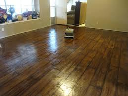 Vinyl Flooring That Looks Like Ceramic Tile Nashville Tennessee Wide Plank White Oak Flooring Wide Plank