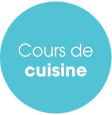cours de cuisine ile maurice 26 best recipes of feast of mauritius images on