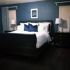 blue bedroom ideas top 50 best navy blue bedroom design ideas calming wall colors