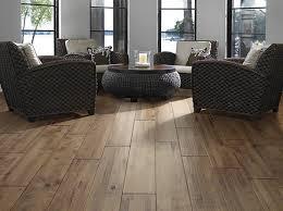 Living Room Wood Floor Ideas Wood Flooring Ideas Cheap Hardwood Flooring Ideas Diy Plank