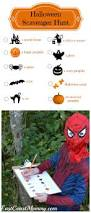 Halloween Crafts For Classroom Party by 463 Best Kid Crafts And Activities Images On Pinterest Kid