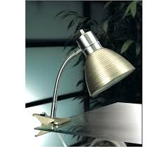 clip on reading light for bed clip on l for bed imposing design clip on ls fashionable