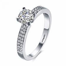 build your engagement ring wedding rings build your own engagement ring beautiful promise