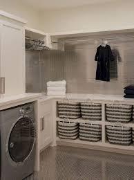 Modern Laundry Room Decor 60 Best Modern Farmhouse Laundry Room Decor Ideas Idecorgram