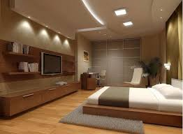 Beautiful Homes Interior Design Most Beautiful House Interiors In The World Zhis Me