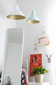 Diy Pendant Lights Lulus Fresh Spaces Diy Pendant Ls Lulus Fashion
