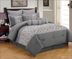 bedroom gray bedding at kohls white and gray bedding teal and