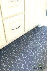 floor and more decor floor and decor grout colors nxte club