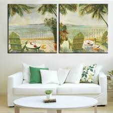 popular leisure painting buy cheap leisure painting lots from
