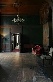 204 best dark interiors images on pinterest colors dark
