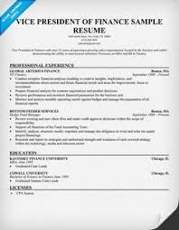 Teacher Assistant Resume Sample Skills by Teacher Assistant Resume Sample Objective U0026 Skills Becoming A