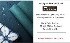 Marine Upholstery Fabric Online Decorative Fabrics Direct